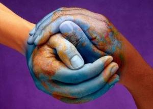 diainternacional de la solidaridad