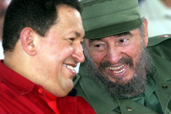 Fidel-Castro-y-Hugo-Chavez-dur_54368060459_54028874188_960_639