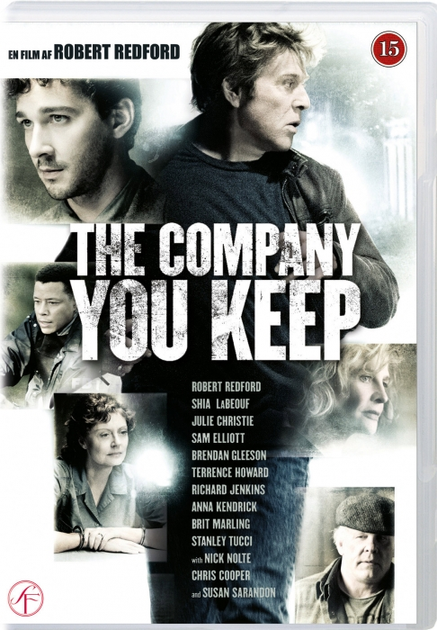 the-company-you-keep_237767
