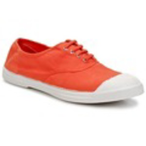 zapatillas-bensimon-tennis
