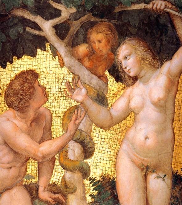 39395_Raphael_Stanza_Della_Segnatura_Adam_and_Eve[1]