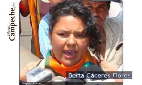 Berta_Caceres_Flores