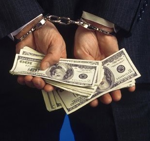 corrupcion-309x290