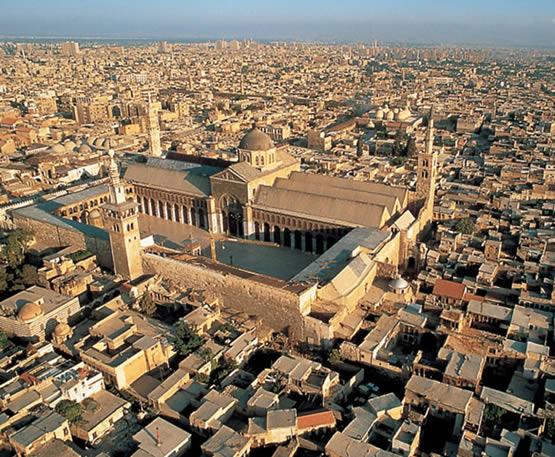 damasco-mezquita-de-los-omeyas-l2