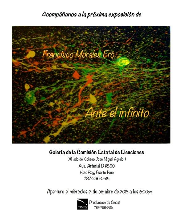 Invitación_Expo_CEE__201 3-1
