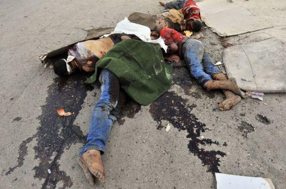 l43-siria-guerra-120727131342_big