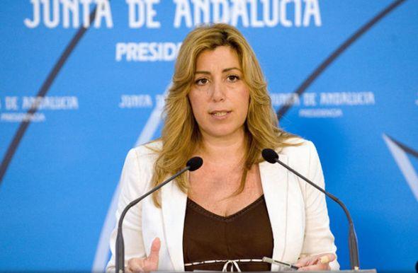 Susana_Diaz-primarias-PSOE-Andalucia-Junta_de_Andalucia_MDSIMA20130717_0223_43