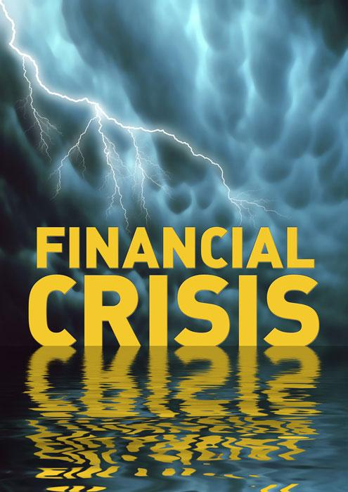 financial_crisis (1)