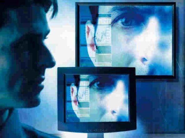 La television como medio de publicidad