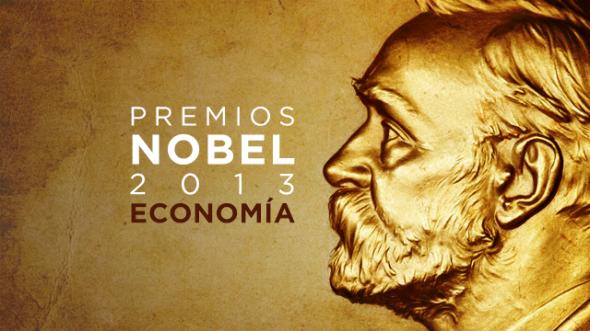 Premio-Nobel-Economía-2013