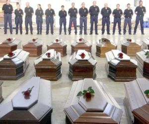 Recuperados-nuevos-cadavenaufragio-Lampedusa1