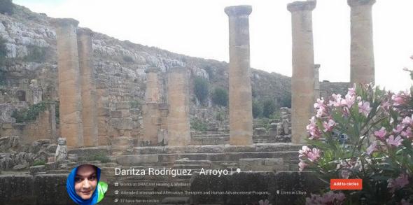 Screen Shot 2013-10-24 at 11.48.56 PM