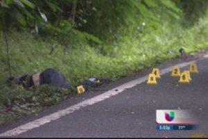 6-asesinatos-para-empezar-el_323x216