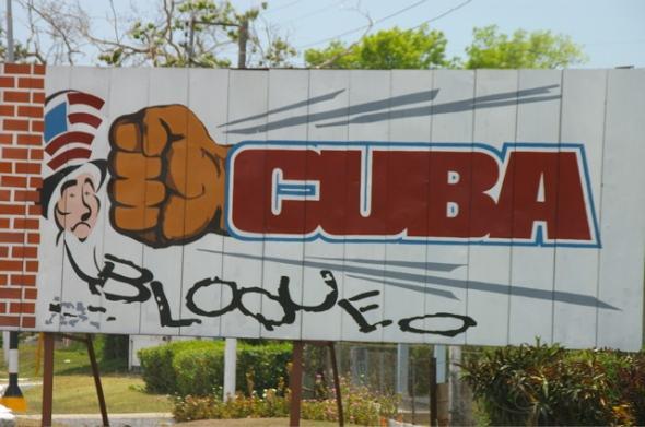 bloqueo-cuba