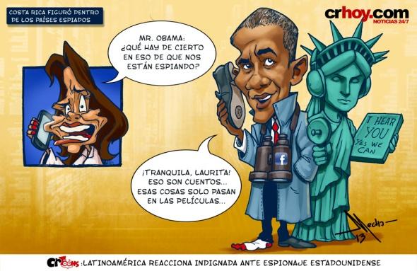 CRHOY-caricatura-16-07-20132