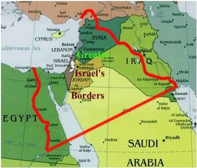 eretz-israel