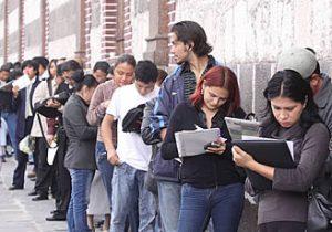 fila-desempleados