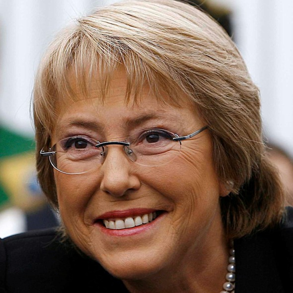 Michelle_Bachelet_headshot