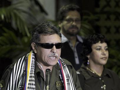 portada-colombia-paz