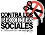 valladolid-concentracion-recortes-sociales-cortes-cyl_1_1110304