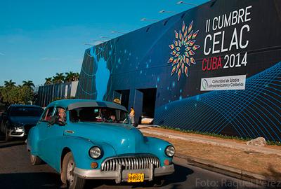 CELAC-1