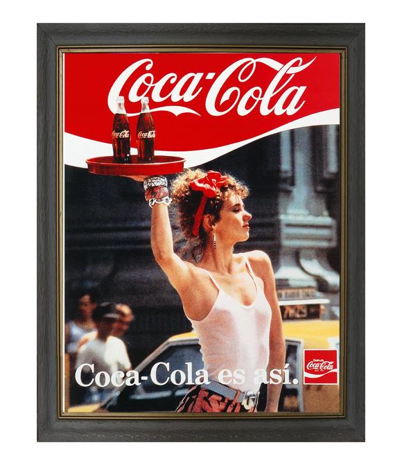 coca_cola_es_asi_camarera