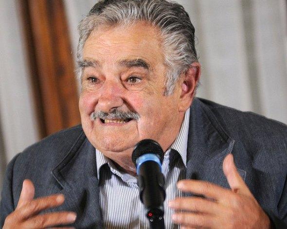 José mujica (Copiar)