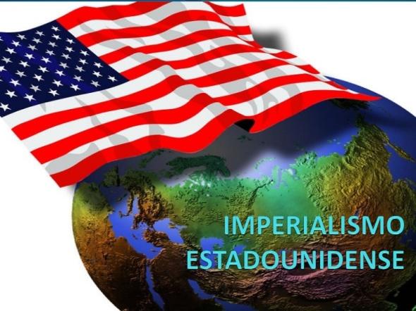 imperialismo-estadounidense-1215130109774962-9-thumbnail-4