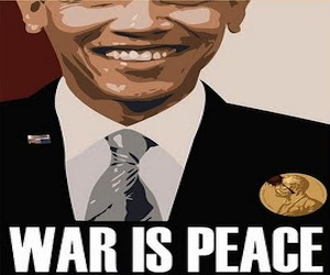 obama-war-is-peace1