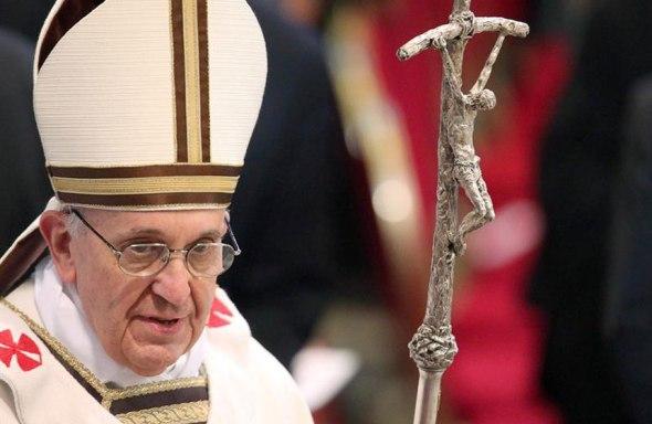 papa-francisco-5345