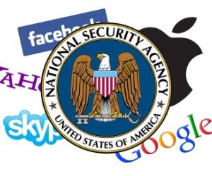 espionaje-en-las-empresas-de-internet