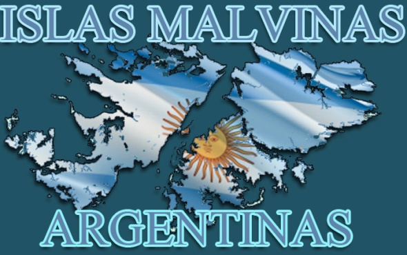 islas-malvinas-argentinas_1833-2012