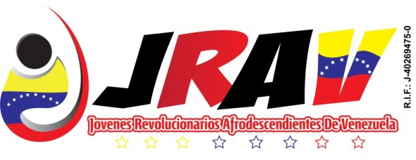 cropped-logo-01-01