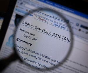 wikileaks-documentos-pentagono-580x3611