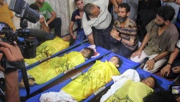 niños-palestinos-asesinados-en-gaza2