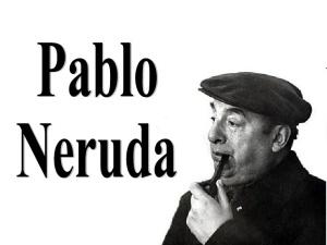 pablo-neruda-1-728