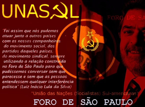 foro-de-sao-paulo-unasul- Lula discurso2
