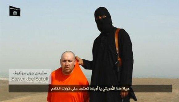 estado-islámico-de-iraq-decapita-a-otro-periodista