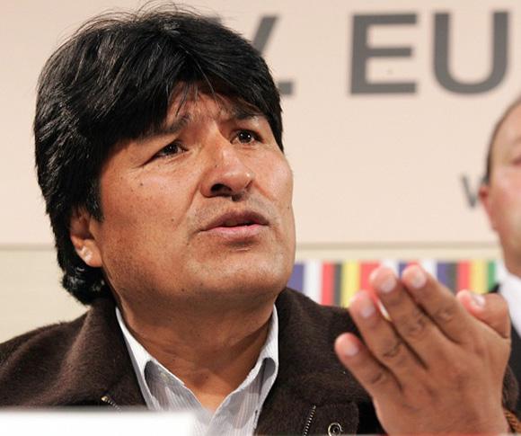 Evo-Morales-aspirante-a-la-presidencia