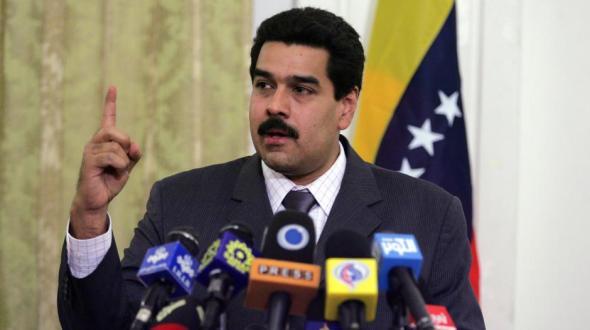 Nicolas-Maduro-wins-Venezuelas-presidential-election