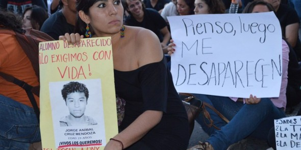 ayotzinapa-pienso-me-desaparecen