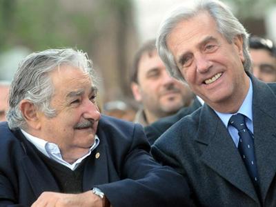 mujica-vazquez