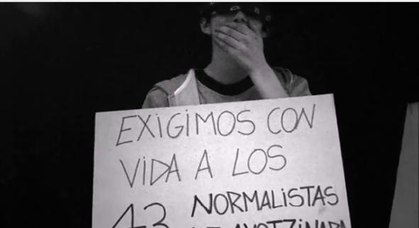 video-normalistas