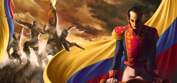 sueño-de-Bolivar