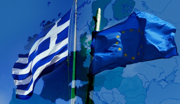 Union-Europea-Grecia