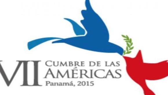 Cumbre-de-las-Américas-Panamá